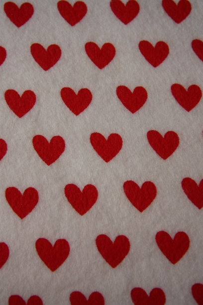 sydän tiskirätti