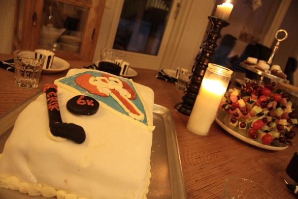 tappara kakku