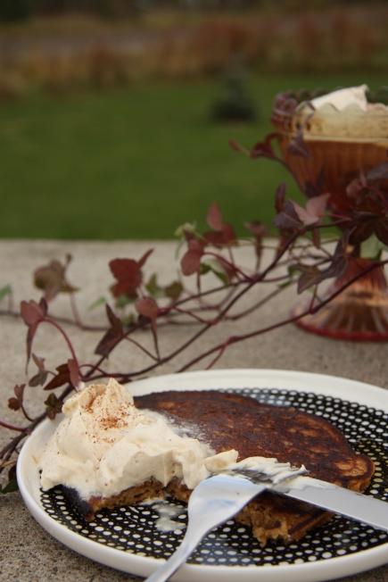 kurpitsalettuja-aka-pancakes